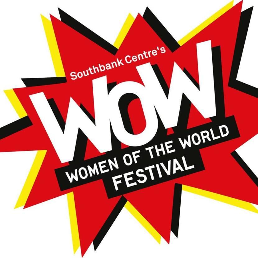 wowfestival